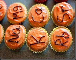 Cake Spu Kimia Asyik