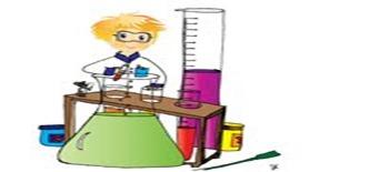 chemistry-ms